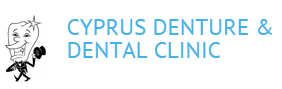 dentists limassol